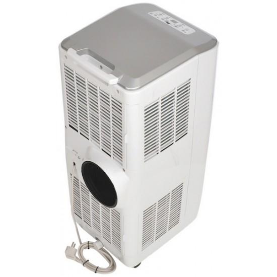 WDH-FGA1075 TOP környezetkímélő légkondicionáló