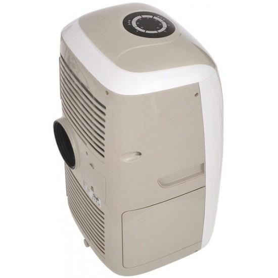 WDH-FGA1263B környezetbarát légkondicionáló