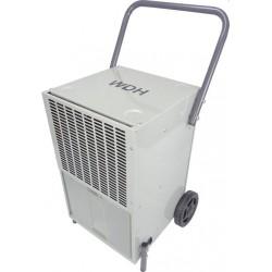 WDH 35B - 40l/nap teljesítménnyel - Ipari páramentesítő készülék