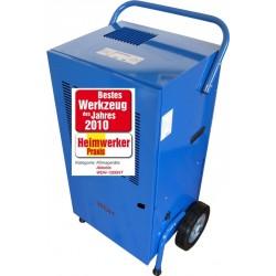 WDH-1200 HT Ipari Párátlanító készülék max. 120 l/nap - kimagasló teljesítnény