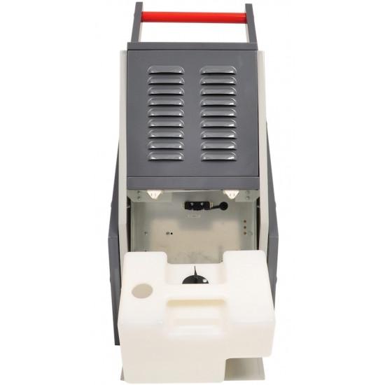 WDH-500-AH Ipari párátlanító készülék 50 l/nap- ipari célokra, múzeumokba