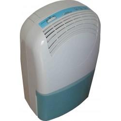 WDH 520 HB - Párátlanító penész megelőzésére 50 m2-ig - max. 25l/nap - Tesztgyőztes