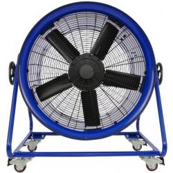 WDH WM120 Ipari ventilátor, szélgép