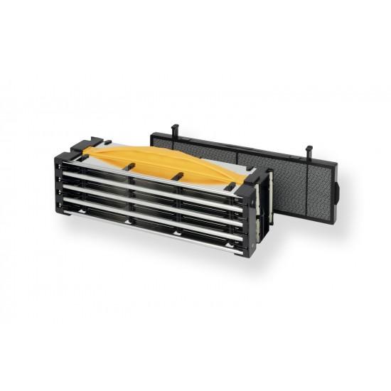 RéFinAIR AP-C120A Ionizátoros légtisztító