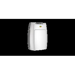 RéFinAIR AP-HC300B Levegőtisztító