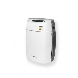 RéFinAIR AP-HC300B levegőtisztító berendezéshez összeépített hepa és aktív szén szűrő