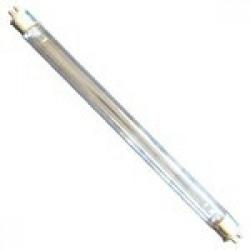 UV lámpa WDH-6 levegőtisztítóhoz