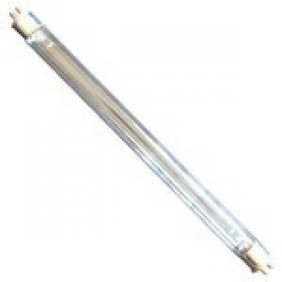 UV lámpa szett a WDH-988B és WDH-660B légtisztítókhoz