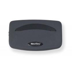 NeoTec XJ 2000 Ionizátor UV lámpával