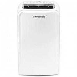Trotec PAC 3000 x Mobil Klíma 2,9 kW hűtőteljesítménnyel