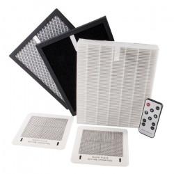 Szűrőszett HOME 360 ózongenerátorokhoz