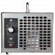SO-P8G 8 g/h ózongenerátor, léghigiéniai berendezés