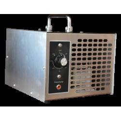 Ózonlap SO 16G  ózongenerátorokhoz