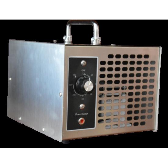 Ózonlap SO 8G  ózongenerátorokhoz