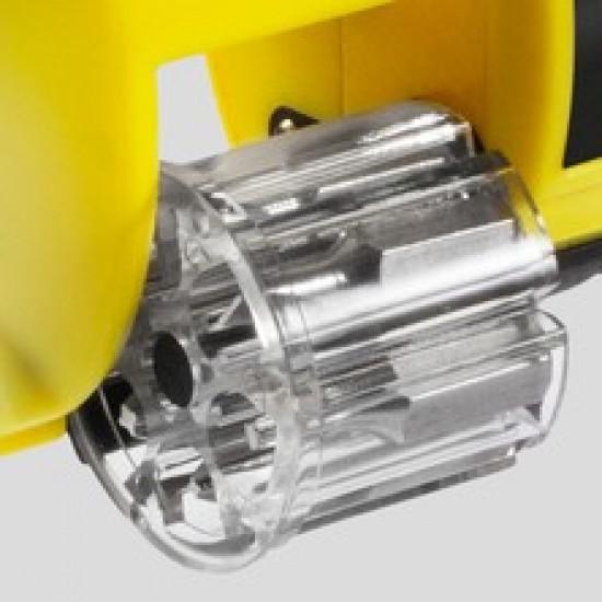 Trotec PSCS 11-3,6V Akkumulátoros csavarbehajtó