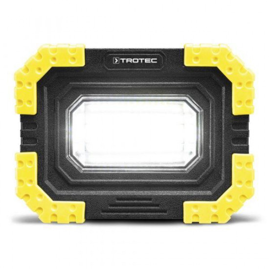 Trotec PWLS 06-10 LED munkalámpa