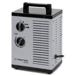 Trotec TDS 10 P Kerámiabetétes hősugárzó 2 kW
