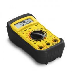 Trotec BE47 - Multiméter