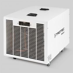 Bérelhető DH 65 S Ipari párátlanító max. 80 l/nap