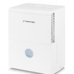 Trotec TTK 28 E Páramentesítő penész megelőzésére 15 m2-ig - max. 10l/nap csendes, modern