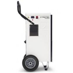 Trotec TTK 380 ECO ipari párátlanító