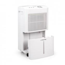 Trotec TTK 50 E Páramentesítő penész megelőzésére 31 m2-ig - max. 16l/nap - csendes és hatékony