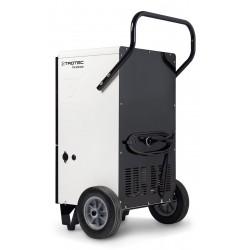 Bérelhető TTK 570 ECO ipari párátlanító