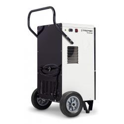 Trotec TTK 570 ECO ipari párátlanító