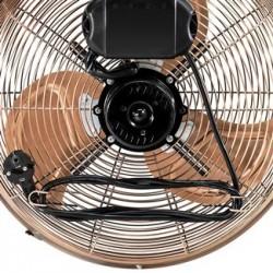 Trotec TVM 13 Ventilátor