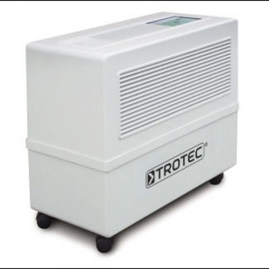 Trotec B 500 Profi párásító készülék - párologtató szűrő