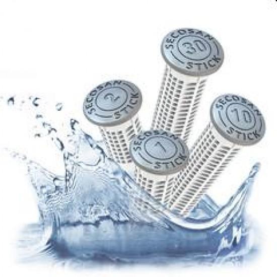 SecoSan Stick 30 - párásító higiénikus használatához