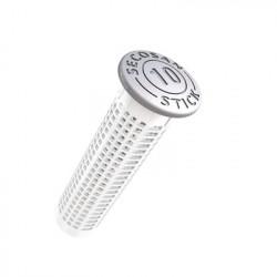 SecoSan Stick 10 - párásító higiénikus használatához